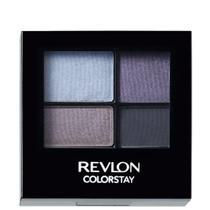 Revlon ColorStay 16 Hours Siren - Paleta de Sombras 4,8g -