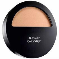Revlon Colorstay Po Compacto 8,4g -
