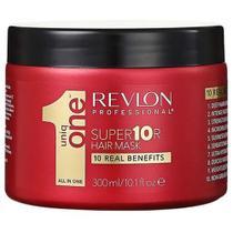 Revlon Professional Uniq One All In One Supermask - Máscara de Tratamento -
