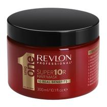 Revlon Professional Uniq One Super 10R Máscara 300ml -