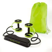 Revoflex Xtreme Elástico para exercício de musculação BM14059 - Lorben -