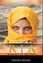 Ria - Hibernian Publishing Llc