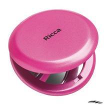 Ricca Pocket - Espelho Portátil -