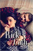 Rich e Cath: Recomeçar: 1 (Português) Capa Comum - Ler Editorial