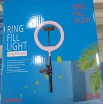 Ring light 20-8 - Ring Fill