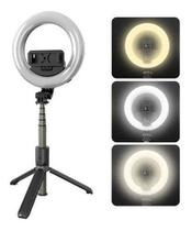 Ring Light Led 6