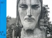 Rio Belle Epoque - Album de Imagens - Bem-Te-Vi Editora