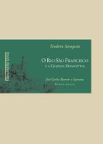 Rio Sao Francisco, O - Cia das letras -