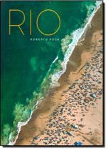 Rio - Versal