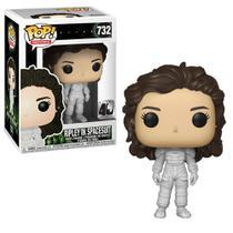 Ripley in Spacesuit 732 Pop Funko Alien - Funko Pop