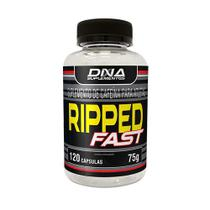 Ripped fast 120cap 540mg dna -