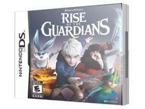 Rise of The Guardians p/ Nintendo DS - D3 Publisher
