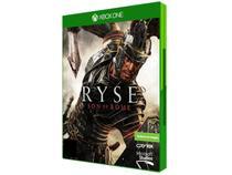 Rise: Son of Rome para Xbox One - Microsoft