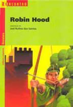 Robin hood - o salteador virtuoso - Scipione -