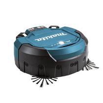 Robô Aspirador de Pó à bateria 18V DRC200Z Sem Bateria - Makita -