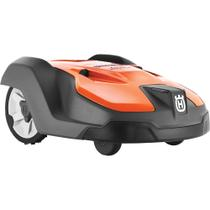 Robô Cortador de Grama Husqvarna Automower 550 para 5000m² -
