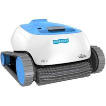 Robô para Limpeza de Piscina até 12 Metros RB2 SODRAMAR -