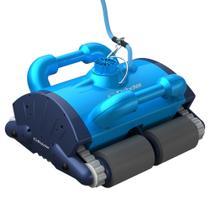 Robô para Limpeza de Piscina Icleaner-120 -