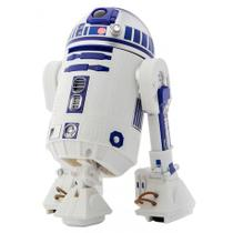 Robô R2-D2 Droid Star Wars by Sphero