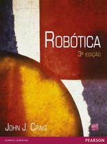 Robótica -