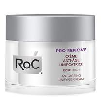 Roc Pro Renove Creme Antiidade -