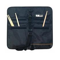 Rockbag - Bag Para Baquetas RB22695B -