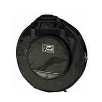 Rockbag Rb 22640 Plus Bag P/ Pratos Premium -