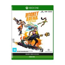 Rocket Arena Mythic Edition - Xbox One - EA Originals
