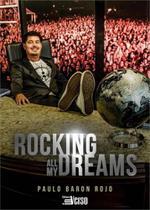 Rocking all My Dreams - Inverso