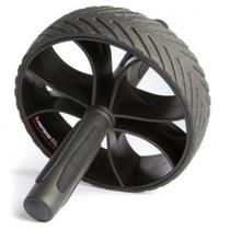 Roda Abdominal - AB Wheel - Prottector Tamanho: Único -