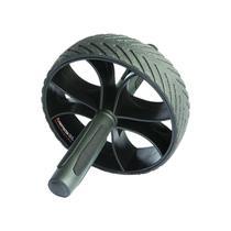 Roda Abdominal AB Wheel - Prottector -
