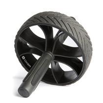 Roda Abdominal Profissional AB Wheel Prottector -