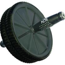 Roda Acte Para Exercicios T14 -
