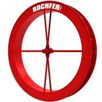 Roda Dágua 1,37 x 0,17  Série A  Rochfer -
