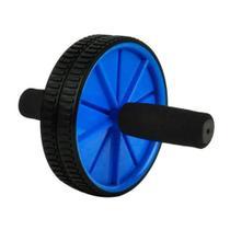 Roda de exercício para abdominal - SPORTS - Champion