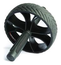 Roda Exercício Abdominal (treino Em Casa) - Prottector -