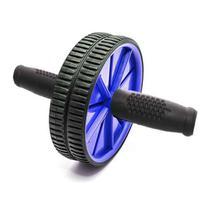 Roda Exercícios Abdominal Funcional Rolo Fitness Treino - Mbfit