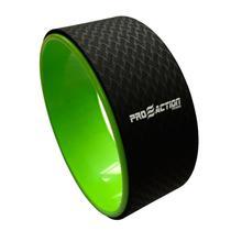 Roda Magic Para Exercícios De Pilates - Proaction -
