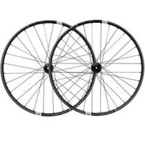 Roda p/ Bicicleta CrankBrothers Synthesis Enduro 7 Boost XD -