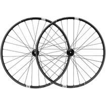 Roda p/ Bicicleta CrankBrothers Synthesis XCT 11 Carbon Premium 11 Vel HG Boost I9 -