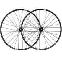 Roda p/ Bicicleta CrankBrothers Synthesis XCT Carbon 11 Vel HG Boost -