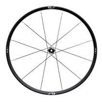 Roda para Bicicleta CrankBrothers Cobalt 1 -
