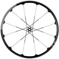 Roda para Bicicleta CrankBrothers Cobalt 2 -