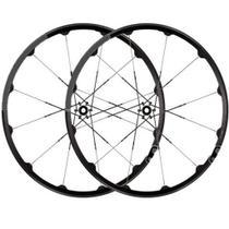 Roda para Bicicleta CrankBrothers Cobalt 3 -