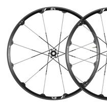 Roda para Bicicleta CrankBrothers Iodine 2 Boost -