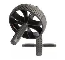 Roda para exercício abdominal - Prottector