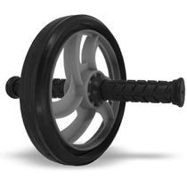 Roda para Exercícios Abdominais Acte -