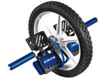 Roda para Exercícios Abdominais Kikos - AB3446