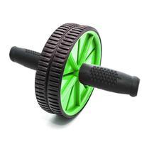 Roda Para Treino Abdominal Ombro / Tríceps / Lombar / Costas - Mbfit