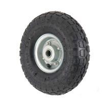 Roda pneumatica 4.10/3.50-4 4l-3/4 rol - Ajax